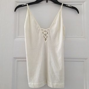Free People Intimate Cami